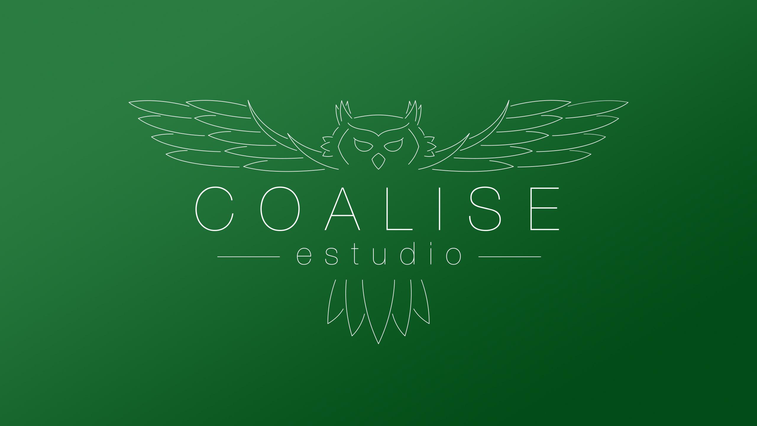 Coalise